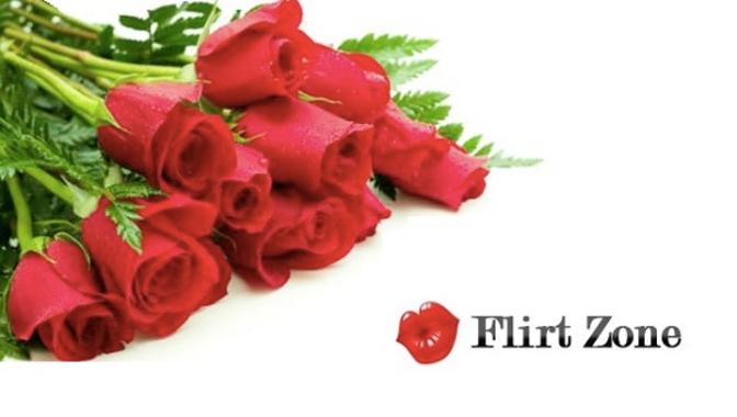 Flirt copy